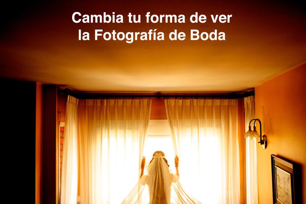 taller fotografia boda valencia