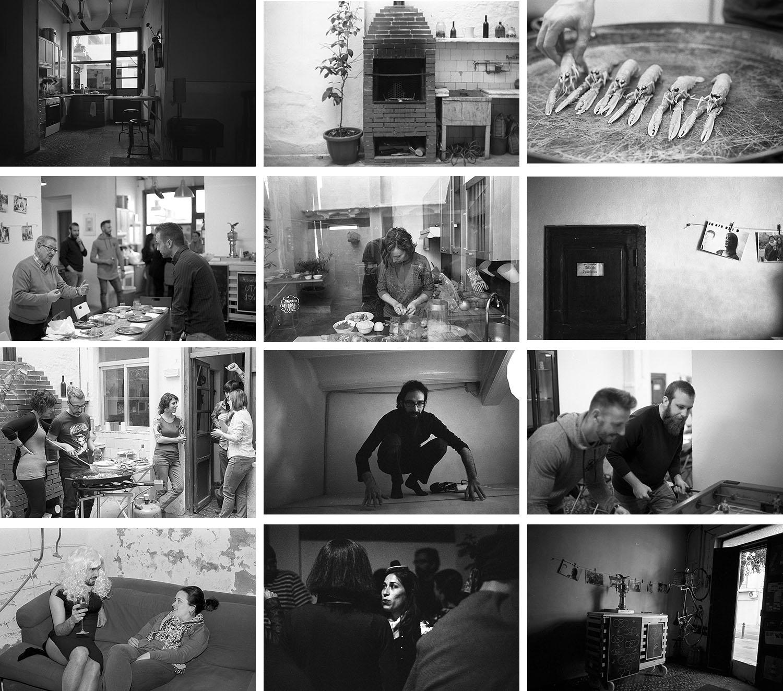 escuela de fotografia valencia